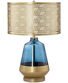 Pacific Coast Taurus Jug Table Lamp