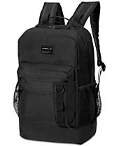 O'Neill Men's Newps Backpack
