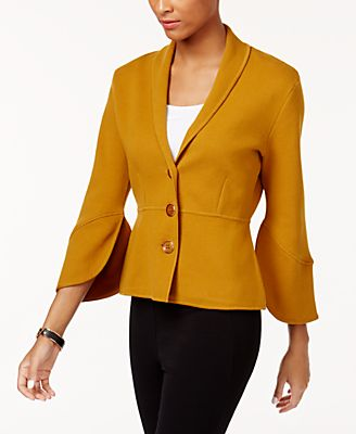 yellow cardigan - Shop for and Buy yellow cardigan Online - Macy's
