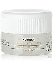 Greek Yoghurt Advanced Nourishing Sleeping Facial