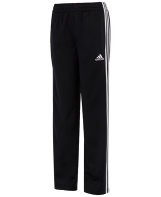 Image of adidas Icon Athletic Pants, Big Boys (8-20)