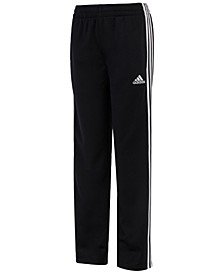 Big Boys Icon Athletic Pants