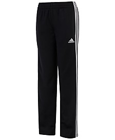 b96bfde05c6ed Adidas Sweatpants  Shop Adidas Sweatpants - Macy s