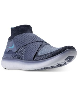 f3353a145974 nike men s free run motion flyknit 2017 running sneakers from finish rh  macys com Sports Authority Wrestling Shoes Puma Wrestling Shoes