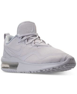nike air max 90 white 9-5 seating