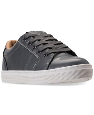Original Penguin Boys Cobin Casual Sneakers from Finish Line