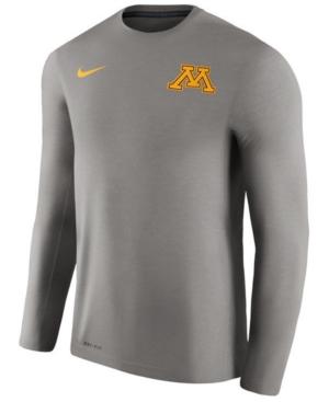 Nike Men's Minnesota...