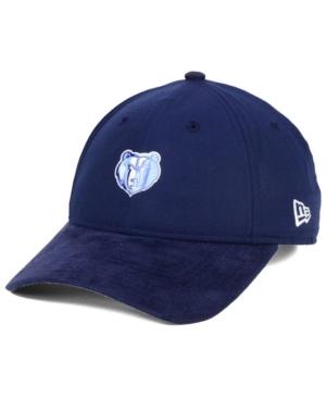 New Era Memphis Grizzlies...
