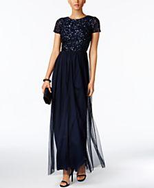 tiffany blue dress - Shop for and Buy tiffany blue dress Online ...