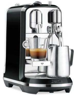 Breville Nespresso BNE600...