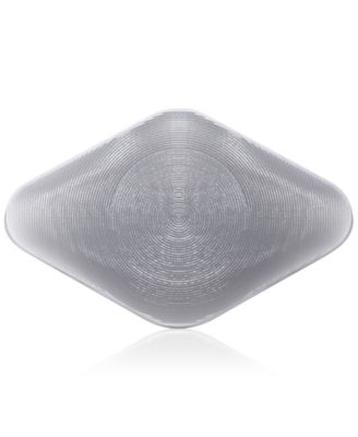 Photo Filter Gel Cushion Applicator, Created for Macy's