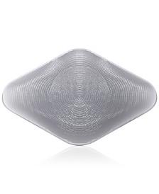 Smashbox Photo Filter Gel Cushion Applicator, Created for Macy's