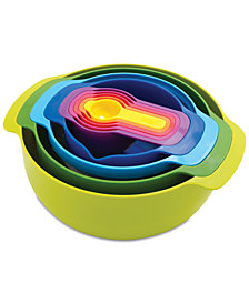 Joseph Joseph Nest Plus 9-Pc. Set
