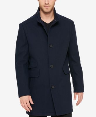 Men's Top Coat: Shop Men's Top Coat - Macy's