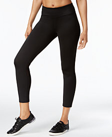Calvin Klein Performance Power Mesh 7/8 Leggings