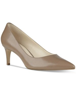 Nine West Smith Pumps Women