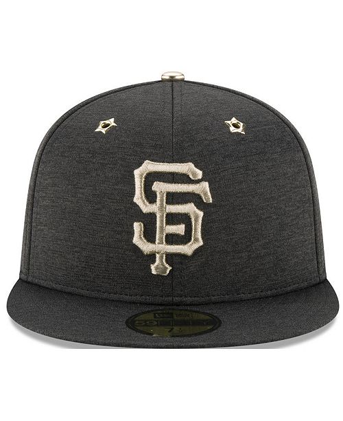 d3a0a917d6a710 ... canada new era san francisco giants 2017 all star game patch 59fifty  fitted cap sports fan