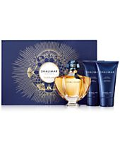Guerlain 3-Pc. Shalimar Gift Set