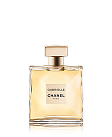 CHANEL Gabrielle Chanel Eau de Parfum Spray, 1.7-oz.