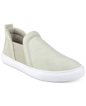 G by Guess Over Slip-On Sneakers Women