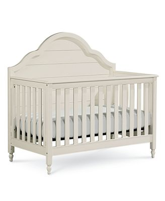 inspirations by wendy bellissimo baby 4 in 1 convertible crib