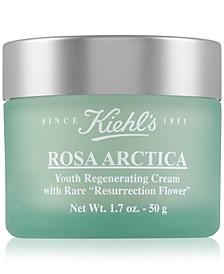 Rosa Arctica Youth Regenerating Cream, 1.7-oz.