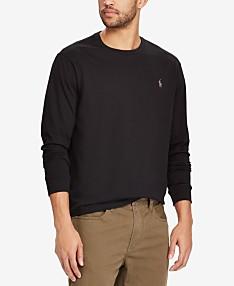 finest selection c06d1 e0e7b Mens T-Shirts - Mens Apparel - Macy's