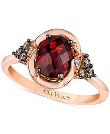 Le Vian Jewelry - Macy's