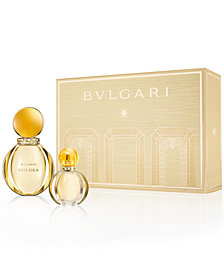 BVLGARI 2-Pc. Goldea Gift Set