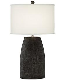 Morticia Table Lamp