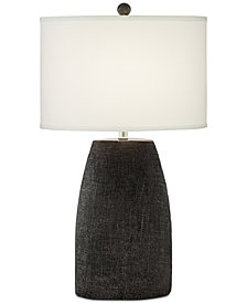 Pacific Coast Morticia Table Lamp