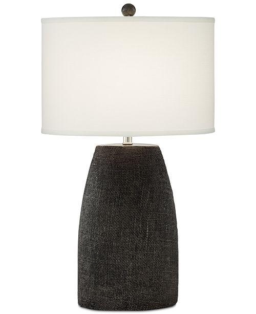 Pacific Coast Morticia Table Lamp