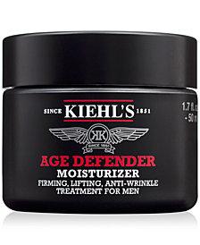 Kiehl's Since 1851 Age Defender Moisturizer, 1.7-oz.