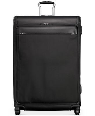"Arrivé  Stanley 31"" Extended Trip Expandable Spinner Suitcase"
