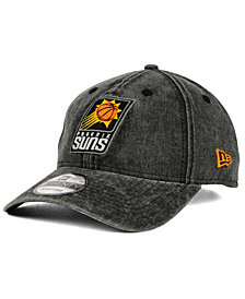 New Era Phoenix Suns Italian Wash 9TWENTY Dad Cap