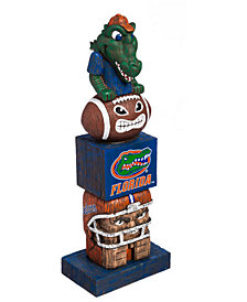 Evergreen Enterprises Florida Gators Tiki Totem