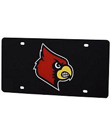 Stockdale Louisville Cardinals Laser Tag