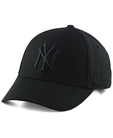 84b263fa83568 47 Brand New York Yankees Pride CLEAN UP Cap   Reviews - Sports Fan ...