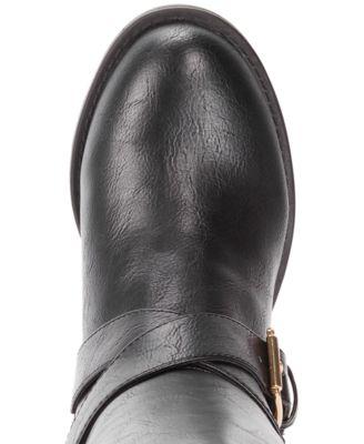 857356e4b6d5 Vada Wide-Width Wide-Calf Riding Boots