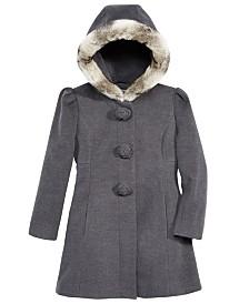 Winter Coats For Girls 7 16 Fashion Womens Coat 2017
