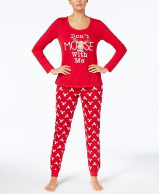 Holiday Clothing: Shop Holiday Clothing - Macy's