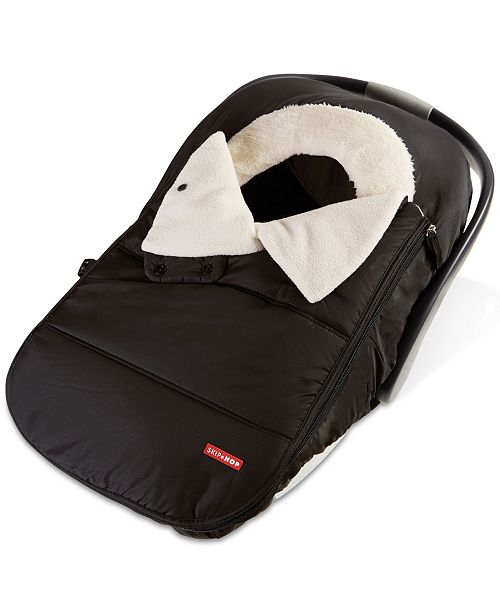Stroll Go Car Seat Cover 5 Reviews Main Image