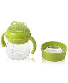 OXO Transitions Soft-Spout Training Cup