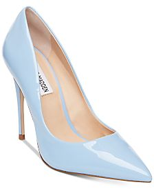 Tiffany blue pumps shop for and buy tiffany blue pumps online steve madden daisie classic pumps junglespirit Gallery