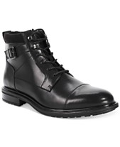 Alfani Men s Chris Utility Boot Created for Macy s 426fd3577a8