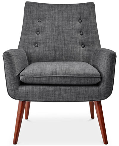 Addison Chair, Quick Ship