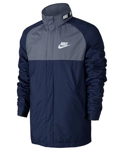 2d7e842401 Nike Coat Mens unit4motors.co.uk