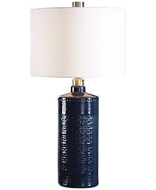 Uttermost Thalia Table Lamp