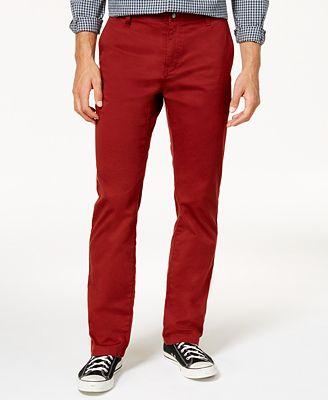 Volcom Men's VMonty Pants