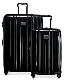 Tumi V3 Hardside Expandable Spinner Luggage Collection